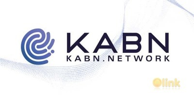 KABN NETWORK - ICO
