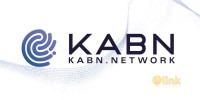 KABN NETWORK ICO