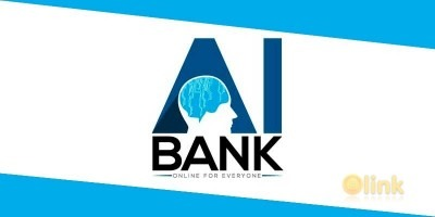 AI Bank Global - ICO