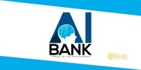 AI Bank Global ICO