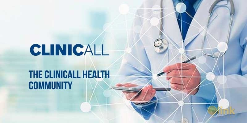 CLINICALL