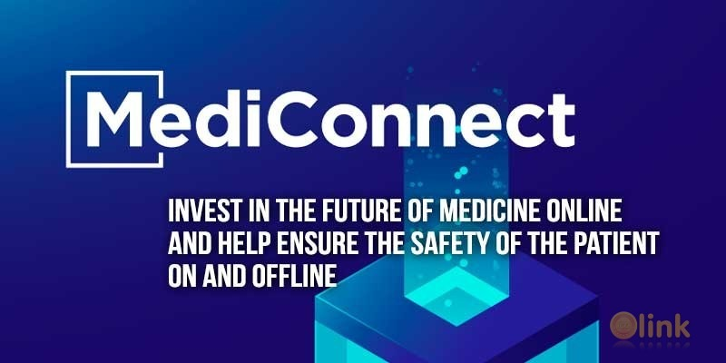 MediConnect