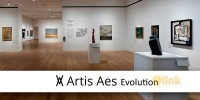 Artis Aes Evolution ICO