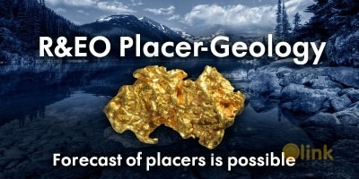 R&EO Placer-Geology - ICO