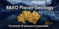 R&EO Placer-Geology ICO