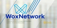 Wox Network ICO
