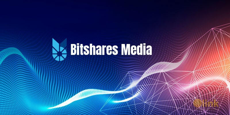 Bitshares Media