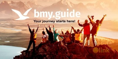 bmy.guide - ICO