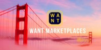 WANT MARKETPLACES ICO