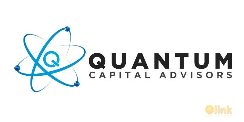 Quantum Capital Advisors