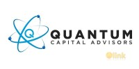 Quantum Capital Advisors ICO