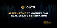 JOINTER ICO