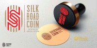 SilkRoadCoin ICO