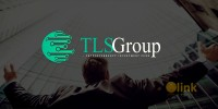 TLS Group ICO