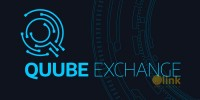 QUUBE Exchange ICO