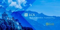 LCX ICO