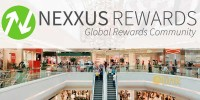 Nexxus Rewards ICO