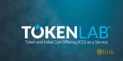 Tokenlab - ICO