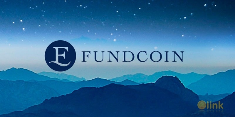 FundCoin