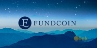 FundCoin ICO