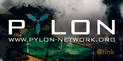 Pylon Network - ICO
