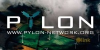 Pylon Network ICO