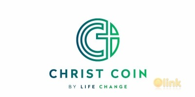 Christ Coin - ICO