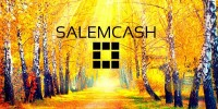 SALEMCASH ICO