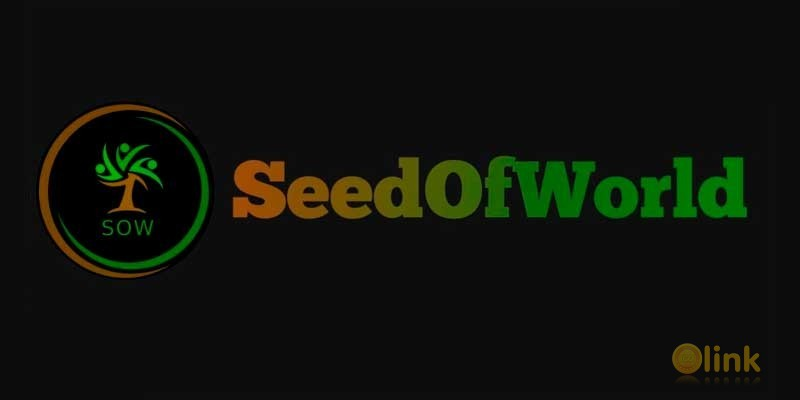 Seed of World