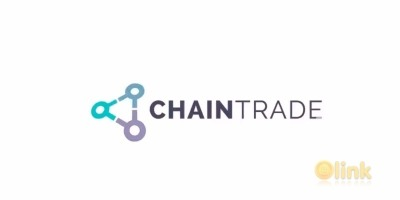 ChainTrade Coin - ICO