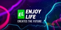 Enjoy Life token ICO