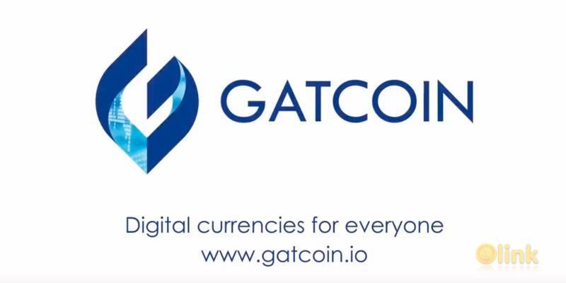 GATCOIN description