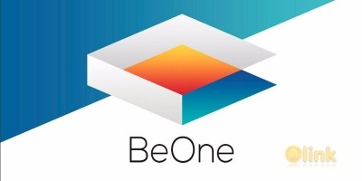 BeOne - ICO