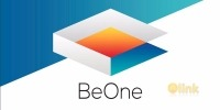 BeOne ICO