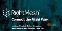 RightMesh ICO