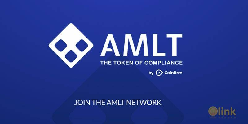 AMLT by Coinfirm