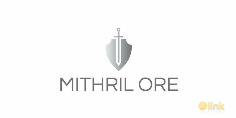 Mithril Ore