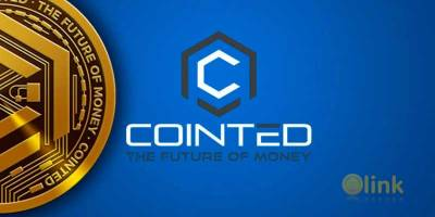 COINTED - ICO