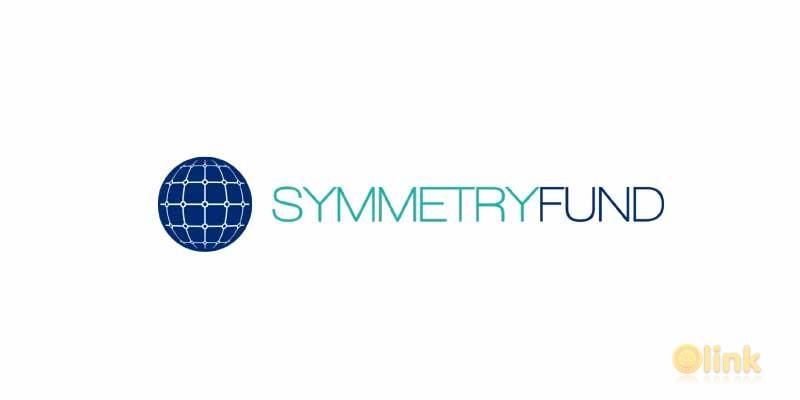 Symmetry Fund ICO