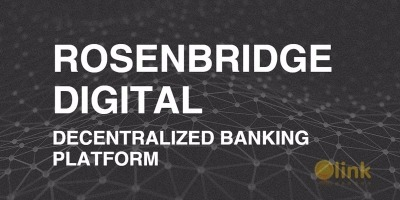 Rosenbridge Digital - ICO