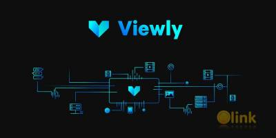 Viewly - ICO