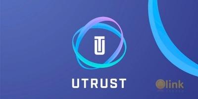 UTRUST - ICO