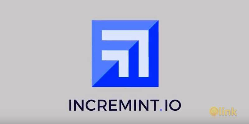 Incremint ICO