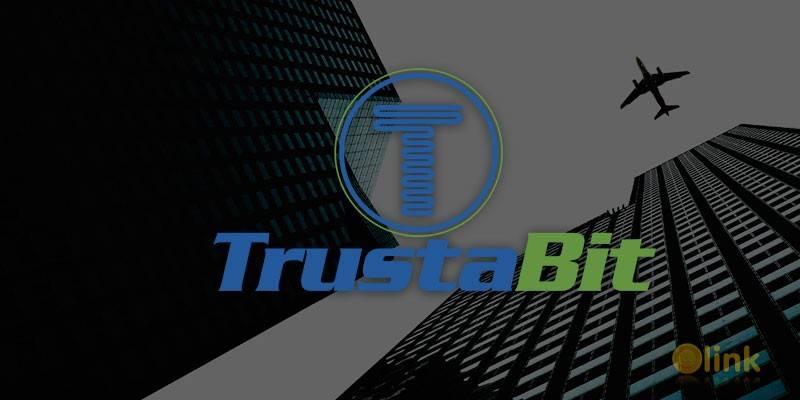 TrustaBit ICO Alert, ICO Calendar, ICO List