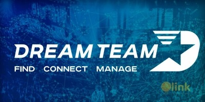 Dream Team - ICO