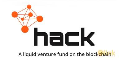The HACK Fund - ICO