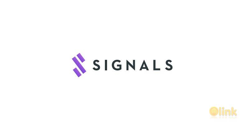 Signals Network ICO