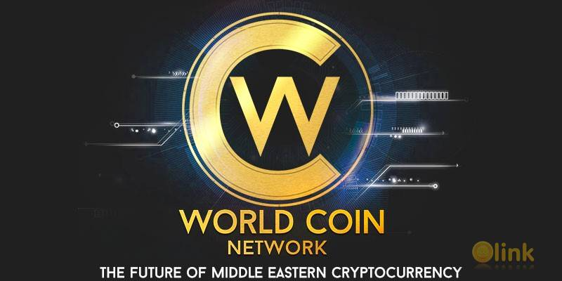 World Coin Network ICO