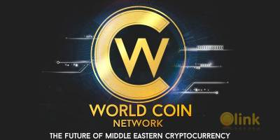 World Coin Network - ICO