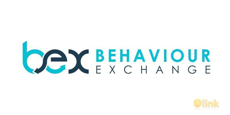 BehaviourExchange
